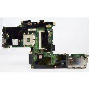 Náhradní díl: Základní deska, 75Y4066, Lenovo ThinkPad T410 (Neotestovaná)