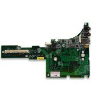 Náhradní díl: Základní deska, DAXM1PI16E0, DELL Precision M6400