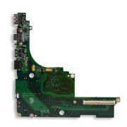 Základní deska, DA0XM1PI6H1, DELL Precision M6400