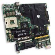 Náhradní díl: Základní deska, CN 0U222F 0U222F U222F, DELL Precision M6400 (Neotestovaná)