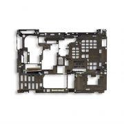 Rám základní desky, N42X4841, Lenovo Thinkpad T400