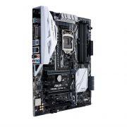 ASUS PRIME Z270 A, Intel Z270, LGA1151, 4xDDR4, VGA