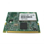 WiFi proDell Latitude X300 Broadcom 42004517 00 F02H003.00 LF