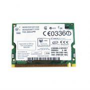 WiFi proHP Compaq NX6110 NC6120 NX8220 NC8230 NW8240 381583 001