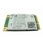 Intel WiFi Link 5100 512AN_MMW E50444 004