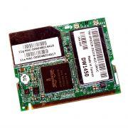 WiFi Broadcom BCM94309MP Dell Wireless DW1450 pro Dell Latitude D600 P/N: 0F6329