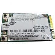 Intel PRO/Wireless 3945ABG pro HP Compaq 6910p nc6400 nw9440 nx9420 SPS: 407576 002