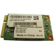 Broadcom BCM94312MCG proLenovo IdeaPad G550FRU: 60Y3221