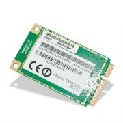 WiFi Atheros AR5BXB63 pro Acer Aspire 5530 T60H976.00 LF