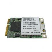WiFi Broadcom BCM94311MCG proHP Compaq Presario C300 C500 SPS: 407107 002