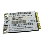 WiFi Intel PRO/Wireless 3945ABG pro HP Pavilion DV9000 DV9500 DV9700 SPS: 396332 002