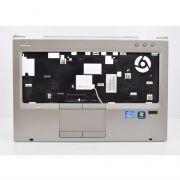 Palmrest, 642744 001, HP EliteBook 8460p (poškozený)