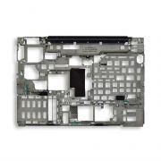 Rám základní desky, 60Y5472, Lenovo Thinkpad T410 T410i