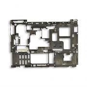 Rám základní desky, 42W2489, Lenovo Thinkpad T61