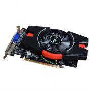 ASUS GeForce GTX 650 2GB (HDMI, DVI D, VGA)