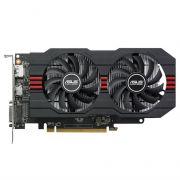 ASUS Radeon RX 560 EVO s 4GB (Zánovní)