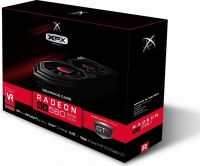 XFX Radeon RX 580 GTS s 8GB