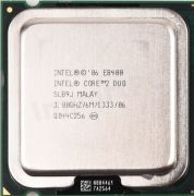Intel® Core™2 Duo