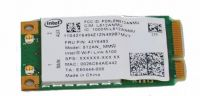 Lenovo Thinkpad X200 X300 X301 T400 43Y6493 WiFi