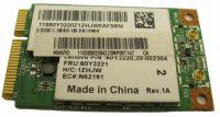 WLan Lenovo IdeaPad G550 60Y3221
