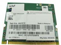 Dell 2200BG Mini PCI Wireless WLAN WiFi C9063 F6749 K3444 W3510