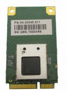WLan Atheros HB91 XB91 Acer Extensa 5230 54.03345.011