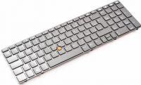 Česká klávesnice pro HP EliteBook 8560w 8570w (nová)