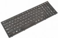 Americká klávesnice pro Lenovo G500C G500H G500S G505 G505S G710 S500 Z510 (použitá)