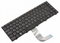 Slovenská klávesnice pro Dell Inspirion 13Z 14R (použitá)