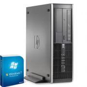 Pocítac HP Compaq 8300 Elite