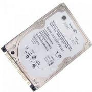 Seagate 40GB IDE ATA100 P ATA PATA 2.5