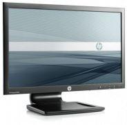 """20"""" LCD monitor HP LA2006x IB00560"""