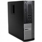 Počítač Dell Optiplex 790 SFF-IB00900