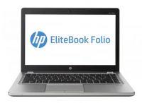 Ultrabook HP Elitebook
