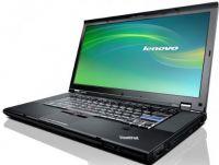 Notebook Lenovo ThinkPad