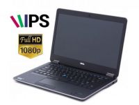 Ultrabook Dell Latitude E7440 IPS IB01173