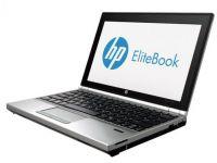 Notebook HP EliteBook 2170p IB01298