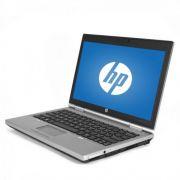 "Notebook HP EliteBook 2570p stav ""B"" IB01327"