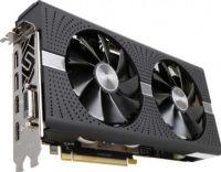 AMD Radeon RX 570 GB Nitro+ OC Sapphire IB01576
