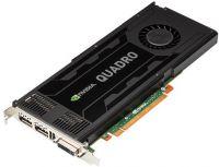 nVidia Quadro K4000 3GB IB01681
