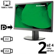 "Lenovo ThinkVision LT2252p 22"" HD+"