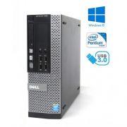 Dell Optiplex 7020