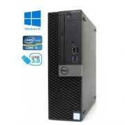 Dell Optiplex 7050