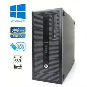 HP ProDesk 600