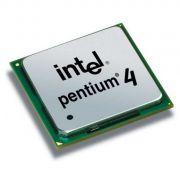 Intel Pentium IV 630 P022