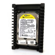"WD VelociRaptor HL 160GB HDD 3,5"", 10 000 RPM HDD/160GB/raptor"