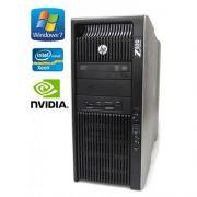 HP Z820 -
