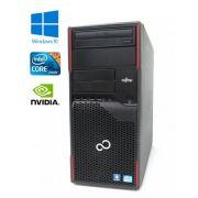 Fujitsu Esprimo P900