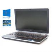 Dell Latitude E6320,