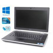 Dell Latitude E6430,